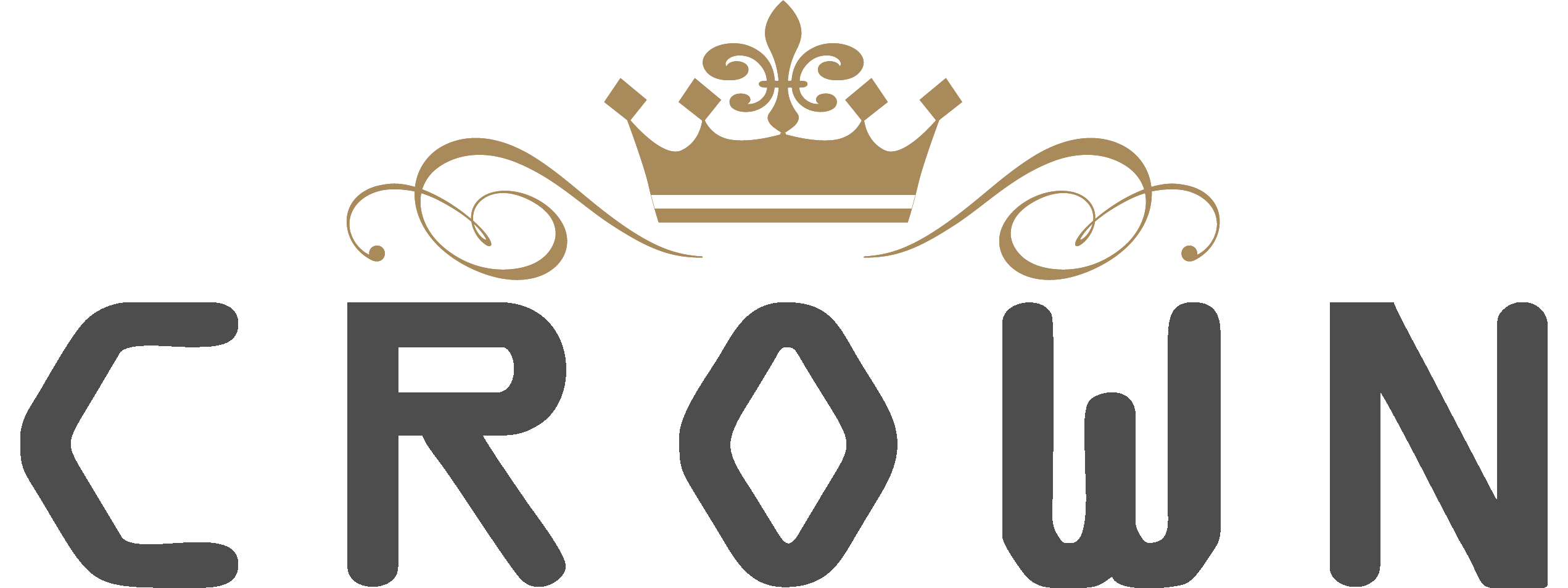Crown Kinderwagen