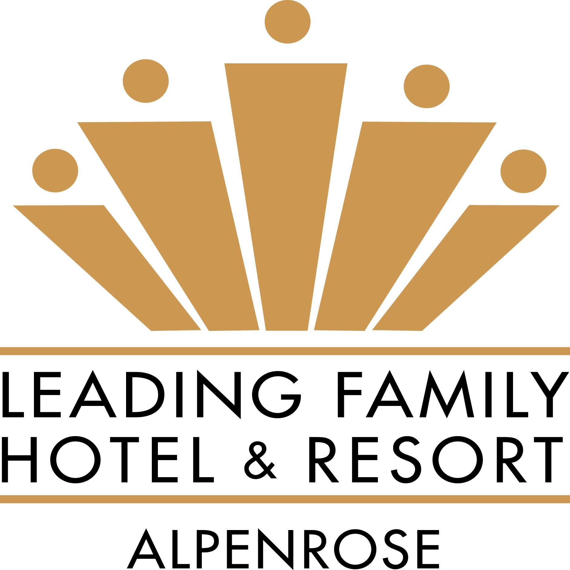 leading-family-logo-alpenrose