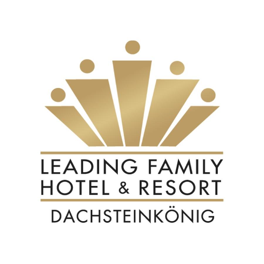 leading-family-logo-dachsteinkoenig