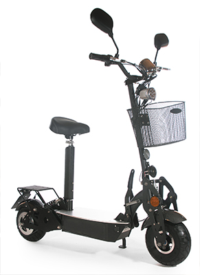 e city roller escooter e scooter 20 km h helmfrei. Black Bedroom Furniture Sets. Home Design Ideas
